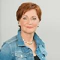 Dr. iur. Heidi Gacek