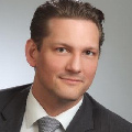 Dr. Jan Finke