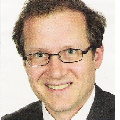 Dr. Jörn Lütjohann