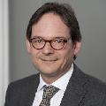 Dr. jur. Michael F. Kehl
