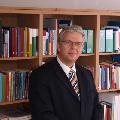 Dr. jur. Peter Neumann