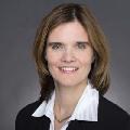 Dr. Karolin Nelles, LL.M.