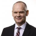 Guido Wurll