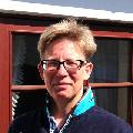 Heike Schnittker