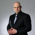 Holger Hesterberg
