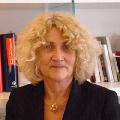 Ingrid Schlaich