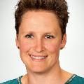 Irene Freymann