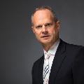 Jörg Streichert