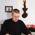 Klaus W. Spiegel
