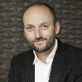 Lorenz Mayr