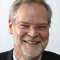 Lothar Schriewer