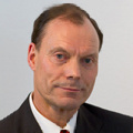Manfred Sasse