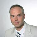 Marcus Weidner