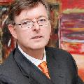 Markus Schäckel
