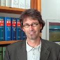 Martin Sundermann