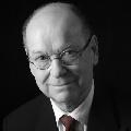 Prof. Dr. Günter Tondorf