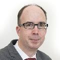Sebastian Rosenbusch-Bansi