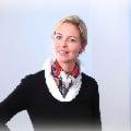 Susanne Bellemann-Ruppel