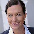 Ulrike Haustedt