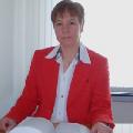 Undine Bergmeyer