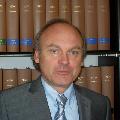 Wolfgang Chaborski