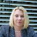 Rechtsanwalt Alexandra Braun