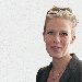 Dr. Annette Wittmütz