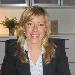 Dr. Julia Fleck