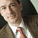 Rechtsanwalt Eric Schendel