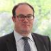 Rechtsanwalt Klevenhagen AdvoAdvice Rechtsanwälte mbB Berlin