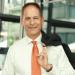 Rechtsanwalt Dr. Martin P. Heinzelmann, LL.M.