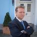 Mathias Lang, LL.M.