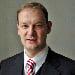 Rechtsanwalt Michael Kurtztisch