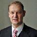 Michael Kurtztisch