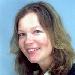 Monica Rheinfels, LL.M.