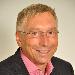 Ralph Stichler