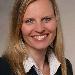 Rechtsanwältin Sonja Reiff geb. Prothmann