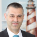 Rechtsanwalt Dr. Sven Tintemann