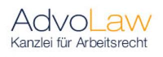 Advo Law -  Die Kanzlei für Arbeitsrecht