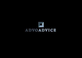 AdvoAdvice Partnerschaft von Rechtsanwälten mbB