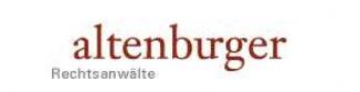 Altenburger Rechtsanwälte, Fachanwalt für Arbeitsrecht