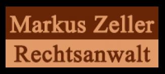 Anwaltskanzlei Markus Zeller & Kollegen