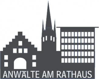 Anwaltskanzlei Petrowitz, Steinhausen & Voigt