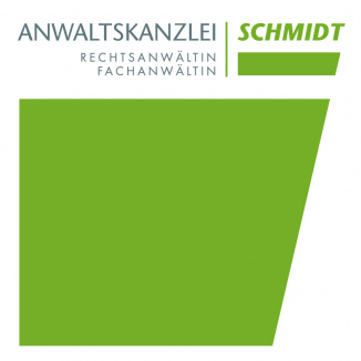 Anwaltskanzlei Schmidt