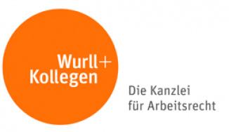 Arbeitsrechtskanzlei Wurll + Kollegen Die Kanzlei für Arbeitsrecht