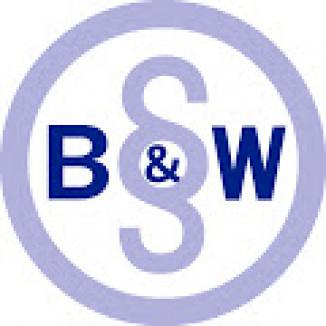 Bergemann & Weidner Rechtsanwälte