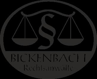 Bickenbach Rechtsanwälte