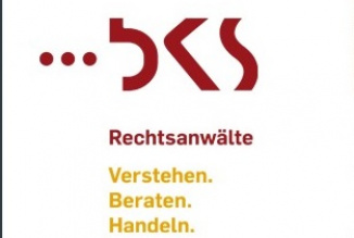 BKS Bastian, Kling, Schwitzgebel & Kern Rechtsanwälte
