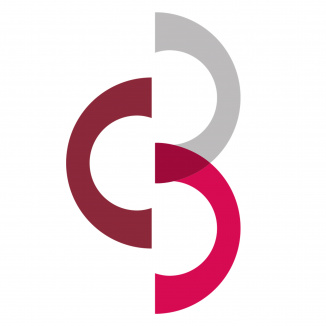 BSP Bierbach, Streifler & Partner Rechtsanwälte mbB