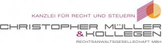 Christopher Müller & Kollegen Rechtsanwaltsgesellschaft mbH